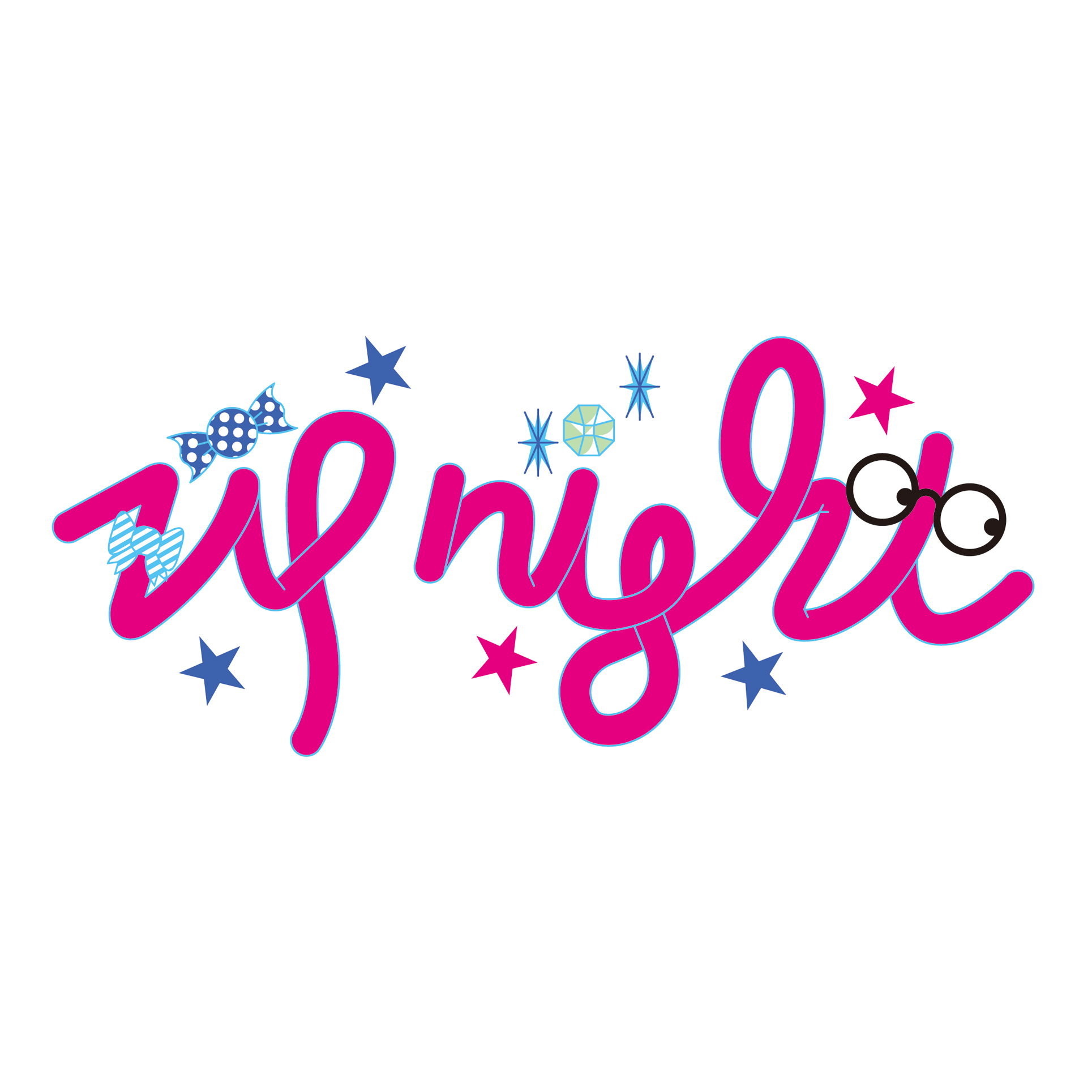 zip night