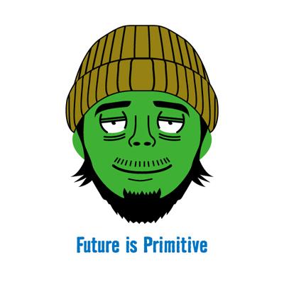 Future is Primitive